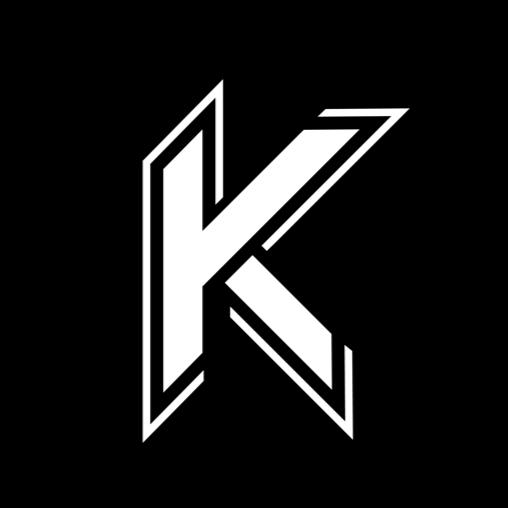 Chen_key